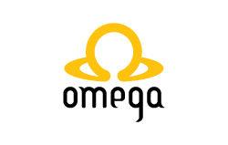 Omega d.o.o.