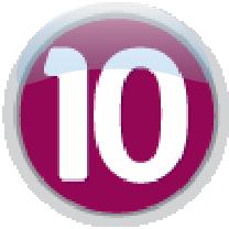 10 godina garancije na motor