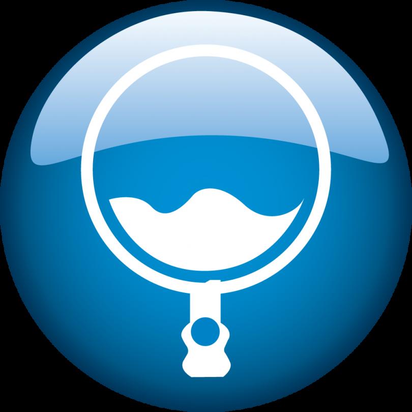 AquaFusion sistem za uštedu deterdženta