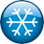 Frost Free sistem