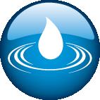 Automatsko omekšavanje vode