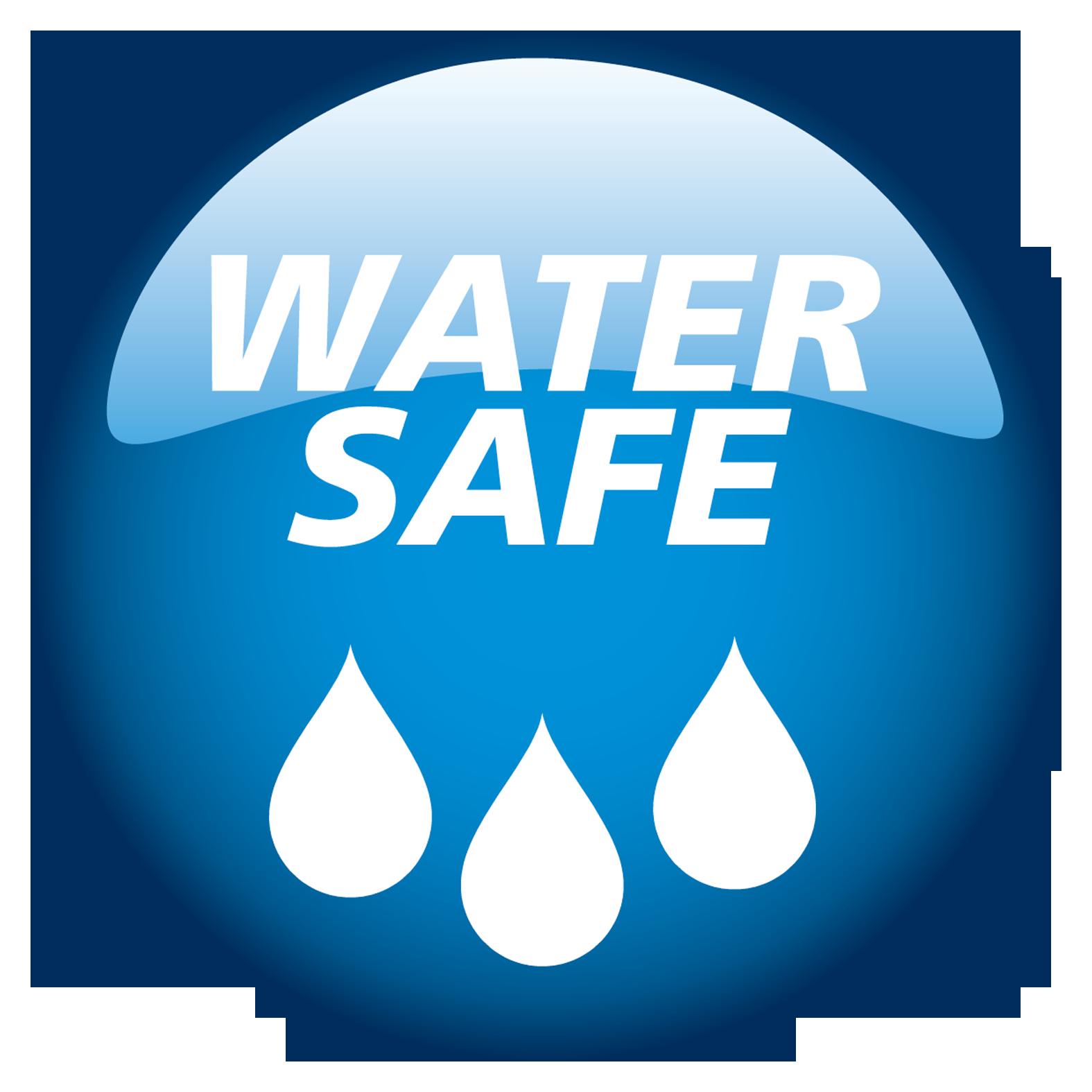 WaterSafe sigurnosni sistem