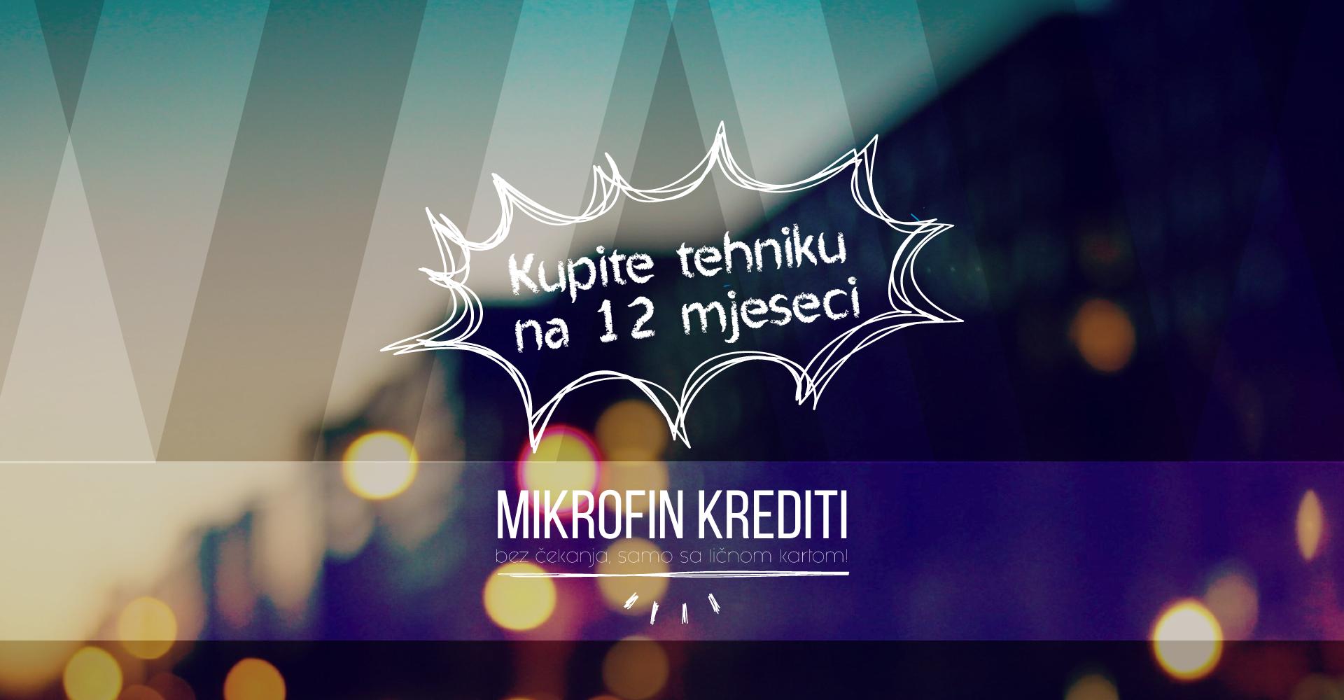 mikrofin