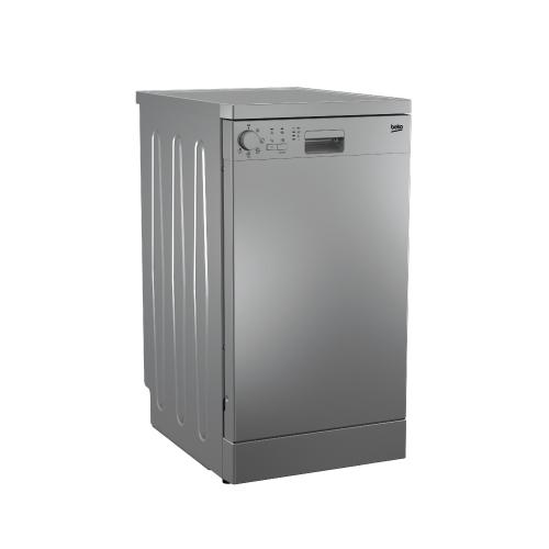 Mašine za suđe