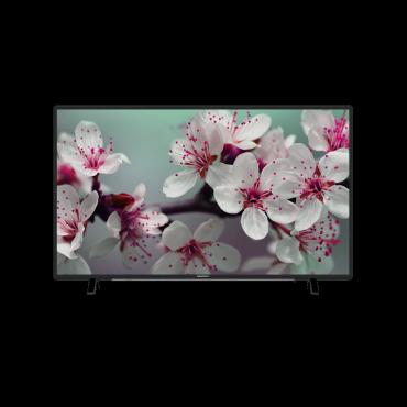"Grundig LED TV 43"" VLE 6730 BP"