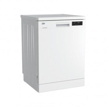 Beko Mašina za suđe DFN 28321 W