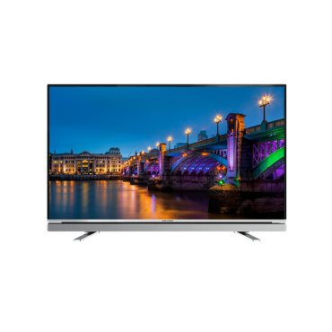 "Grundig LED TV 43"" 6621 BP"