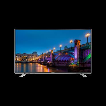 """Grundig LED TV 55"""" VLX 7730 BP"""