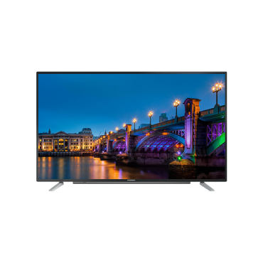 "Grundig LED TV 49"" VLX 7730 BP"