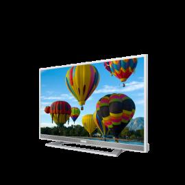 """Grundig LED TV 32"""" VLE 4401 WF"""