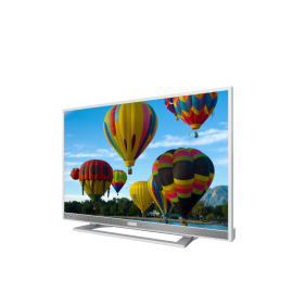 "Grundig LED TV 32"" VLE 4500 WF"
