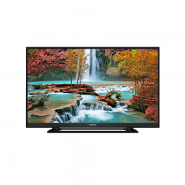 "Grundig LED TV 32"" VLE 4500 BM"