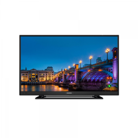 "Grundig LED TV 32"" VLE 5520 BN"