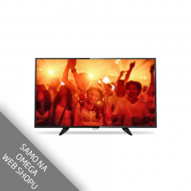 Philips LED TV 32'' PHT4201 HD