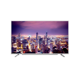 "Grundig LED TV 40"" VLX 7700 WP"