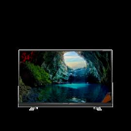 "Grundig LED TV 42"" VLE 840 BH 3D Smart"