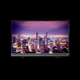 """Grundig LED TV 43"""" VLE 5723 BN"""
