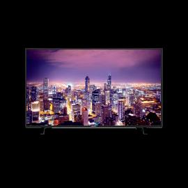 "Grundig LED TV 43"" VLE 6735 BP"