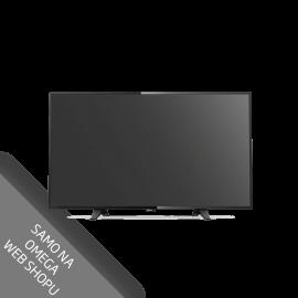 "Philips LED TV 43"" PFS4131"