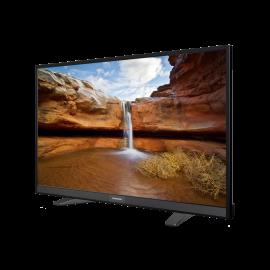 "Grundig LED TV 40"" VLE 4520 BM"