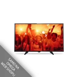 "Philips LED TV 32"" PHT4101 HD"