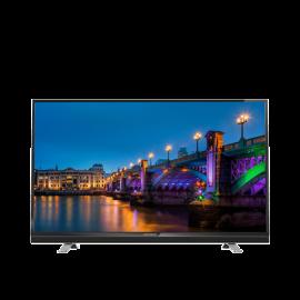 """Grundig LED TV 49"""" VLE 7520 BL Smart"""