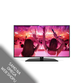 "Philips LED TV 43"" PFS5301"