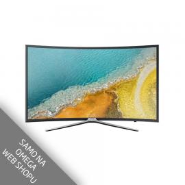 Samsung LED TV 55K6372