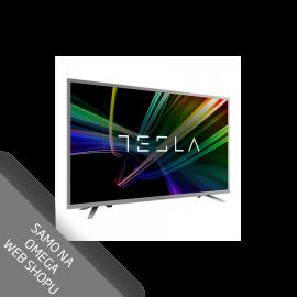 """Tesla LED TV 43"""" S606 4K Smart"""