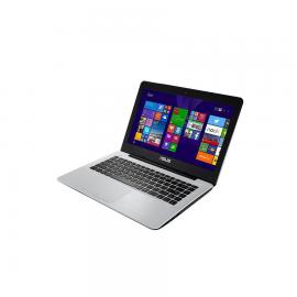 Asus Laptop X302LJ-FN100T