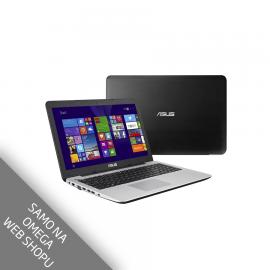 Asus Laptop F555LB-XX528D