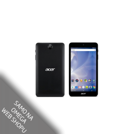 Acer Tablet Iconia One 7 B1-780