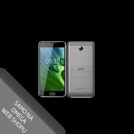 Acer Smartphone LIQUID Z6 PLUS DUAL SIM
