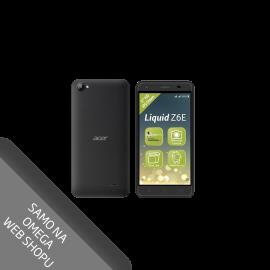 Acer Smartphone Liquid Z6E Dual Sim