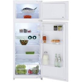 Beko ugr. frižider BDSA 250 K2S