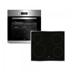 Beko Ugr. Set BSM 22320 X Chef Pack 2