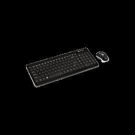 Canyon Wirelles tastatura i miš CNS-HSETW3