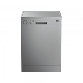 Beko Mašina za suđe DFN 05311 S