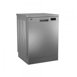Beko Mašina za suđe DFN 16210 X