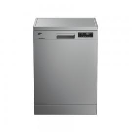 Beko Mašina za suđe DFN 28321 S