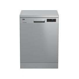 Beko Mašina za suđe DFN 39330 X
