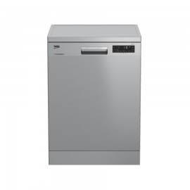 Beko mašina za suđe DFN 39430 X