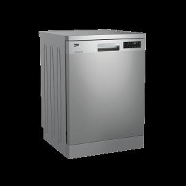 Beko mašina za suđe DFN 26420 X