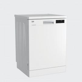 Beko mašina za suđe DFN 28422 W