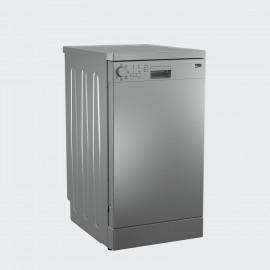 Beko mašina za suđe  DFS 05013 S