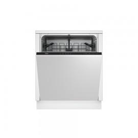 Beko ugr.mašina za suđe DIN 15310