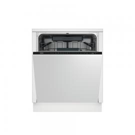 Beko Ugr.Mašina za suđe DIN 28220
