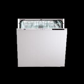 Beko Ugr.Mašina za suđe DIN 4530