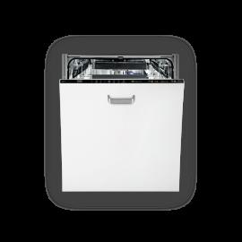 Beko Ugr.Mašina za suđe DIN 5833 Extra