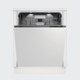 Beko ugr. Mašina za suđe DIN 39431